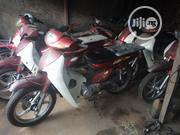 Honda 2000 | Motorcycles & Scooters for sale in Lagos State, Oshodi-Isolo