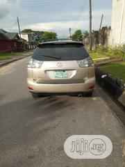 Lexus RX 2004 Gray   Cars for sale in Cross River State, Calabar-Municipal