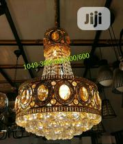 Chandelier By 500 | Home Accessories for sale in Lagos State, Lagos Mainland