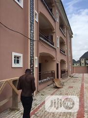 Newly Built Two Bedroom Flat | Houses & Apartments For Rent for sale in Enugu State, Enugu North