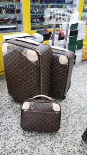 Louis Vuitton Luggage Bag   Bags for sale in Lagos State, Surulere