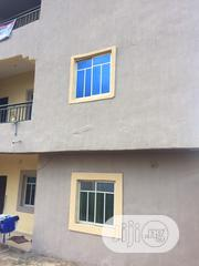 Newly Built Three Bedroom Flat | Houses & Apartments For Rent for sale in Enugu State, Enugu