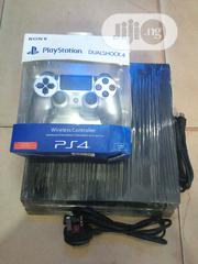Ps4 With 8 New Games | Video Games for sale in Enugu State, Enugu