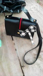 Mini Bag Shoulder Bag | Bags for sale in Lagos State, Ipaja