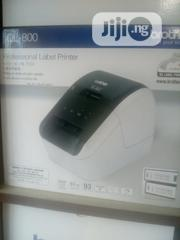 Brother Printer | Printers & Scanners for sale in Lagos State, Ikeja
