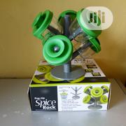 6pcs Pop Up Spice Rack | Kitchen & Dining for sale in Lagos State, Mushin
