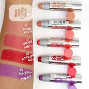 Maybelline Baby Lips Crayon | Makeup for sale in Abuja (FCT) State, Garki 2