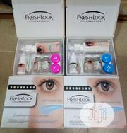 Freshlook Colour Blends | Makeup for sale in Lagos State, Amuwo-Odofin