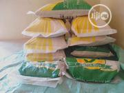 Jaelith Premium Rice | Meals & Drinks for sale in Lagos State, Apapa