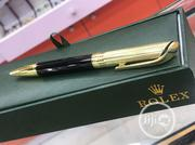 Rolex Gel Pen | Stationery for sale in Lagos State, Surulere
