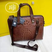 Laptop Skin Leather Bag Available as Seen Order Yours Now   Computer Accessories  for sale in Lagos State, Lagos Island