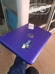 Laptop HP Pavilion 13 4GB Intel Core i3 HDD 500GB | Laptops & Computers for sale in Lagos State, Ikeja