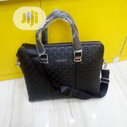Gucci Laptop Bag Available as Seen Order Yours Now   Computer Accessories  for sale in Lagos State, Lagos Island