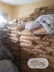 Coke Breeze | Other Repair & Constraction Items for sale in Delta State, Udu