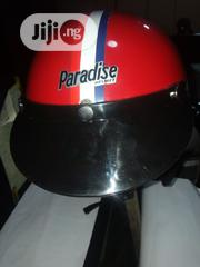 Paradise Helmet | Safety Equipment for sale in Lagos State, Ojo