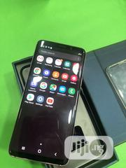 Samsung Galaxy S9 128 GB Gray | Mobile Phones for sale in Lagos State, Ikeja