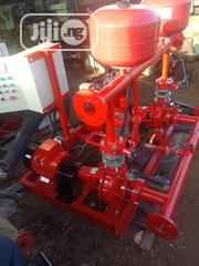 Fire Hydrant Pump | Safety Equipment for sale in Lagos State, Orile