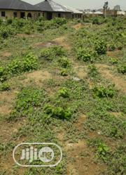 A Standard Full Plot in Elebu | Land & Plots For Sale for sale in Oyo State, Ibadan South West