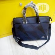 Burberry Leather Laptop Bag Available as Seen Order Yours Now   Computer Accessories  for sale in Lagos State, Lagos Island