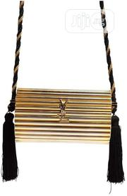 YSL Clutch Purse | Bags for sale in Lagos State, Lekki Phase 1
