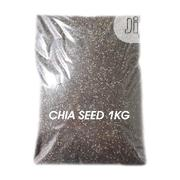 Organic Chia Seed 1kg , 500g | Feeds, Supplements & Seeds for sale in Lagos State, Ifako-Ijaiye
