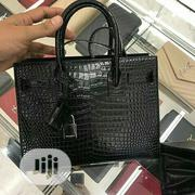 Saint Laurent Bag | Bags for sale in Lagos State, Lekki Phase 1
