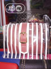 Quality Ladies Bags From Turkey and US | Bags for sale in Lagos State, Amuwo-Odofin