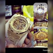 Rolex Fashion Wrist Watch | Watches for sale in Lagos State, Surulere