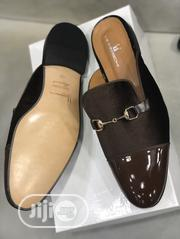 Moresh Shoe | Shoes for sale in Lagos State, Lagos Island