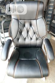 Executive Office Chairs | Furniture for sale in Lagos State, Lekki Phase 1