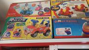 Quality Car Toys for Children | Toys for sale in Lagos State, Amuwo-Odofin