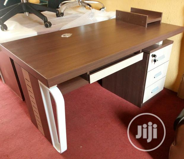 High Quality Office Table 1.4mt