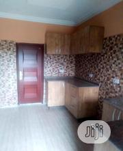 Flat For Rent And Lease | Houses & Apartments For Rent for sale in Ogun State, Ipokia