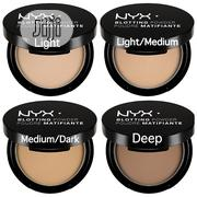 Nyx Blotting Powder | Makeup for sale in Abuja (FCT) State, Garki 2