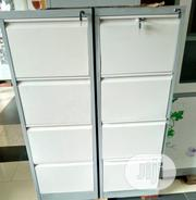 Office Safe and Cabinet | Safety Equipment for sale in Lagos State, Ikoyi