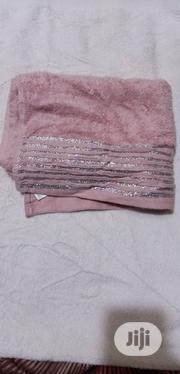 UK Fairly Used Towels | Home Accessories for sale in Abuja (FCT) State, Garki 2