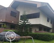 Well Built 6Bedroom Detached Duplex at Maryland for Sale   Houses & Apartments For Sale for sale in Lagos State, Maryland