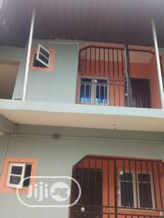 2 And 3 Bedroom Flats At Estate 11, Redemption Camp, Mowe | Houses & Apartments For Rent for sale in Lagos State, Ojodu