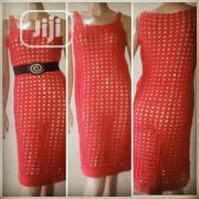 Handmade Crochet Dress | Clothing for sale in Rivers State, Port-Harcourt