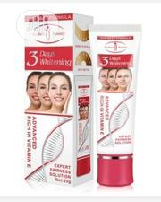 Aichun Beauty 3 Days Whitening Expert Fairness Solution Cream | Skin Care for sale in Lagos State, Mushin