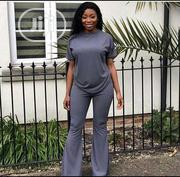 2 Piece Female Cloth | Clothing for sale in Lagos State, Ojodu