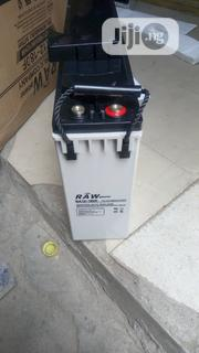 Solar Battery | Solar Energy for sale in Lagos State, Ojo