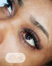 Semi Permanent Lashes | Makeup for sale in Lagos State, Lagos Mainland