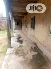 School For Sale | Commercial Property For Sale for sale in Edo State, Ikpoba-Okha