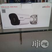 Uniview Bullet IP CCTV Cameras | Security & Surveillance for sale in Lagos State, Ikeja