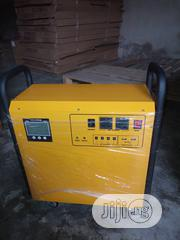 All In One Solar Generator | Solar Energy for sale in Lagos State, Ojo