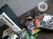 Clean Used Xbox For Sale | Video Game Consoles for sale in Rivers State, Obio-Akpor