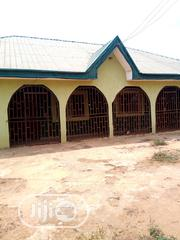 2 Bedroom Flat | Houses & Apartments For Rent for sale in Ondo State, Akure