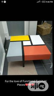 Executivd Centre Table | Furniture for sale in Lagos State, Lekki Phase 1