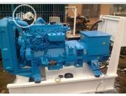 65 Kva Perkins | Electrical Equipment for sale in Anambra State, Nnewi